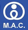 MAC Tech